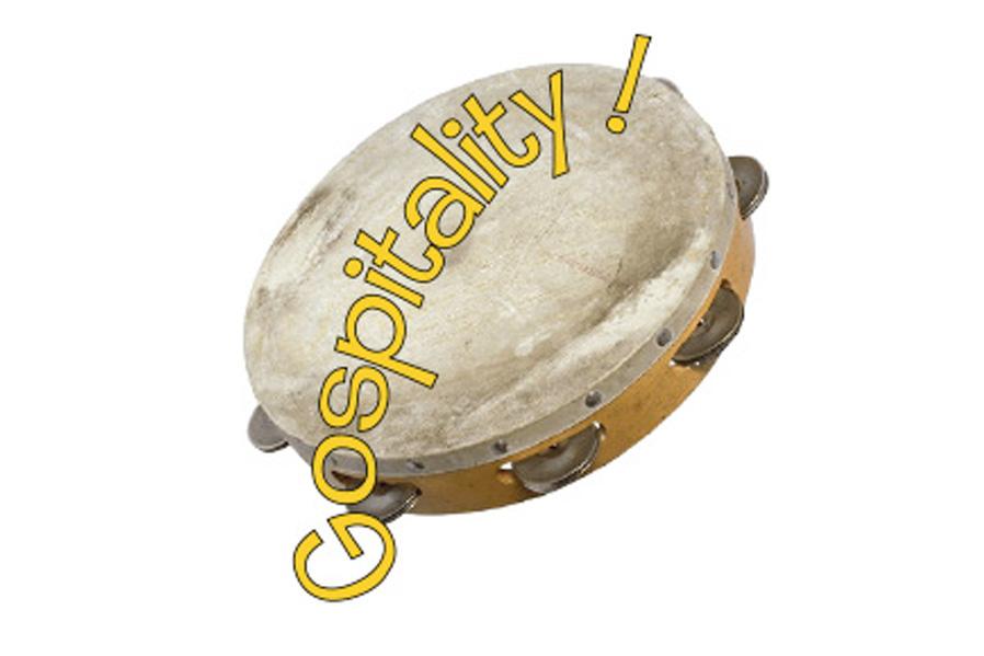 gospitality-logo2